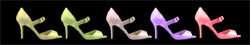 mnishoes.png